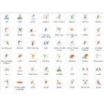 نرم افزار استعدادیابی ورزشی 5