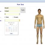 پاسچر پرو (posture pro) 5