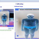 پاسچر پرو (posture pro) 6