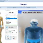 پاسچر پرو (posture pro) 7