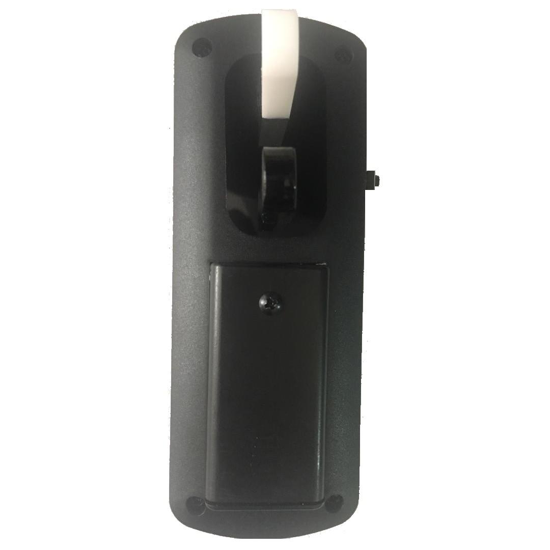 دستگاه آنالیز ستون فقرات (CTL Scan)