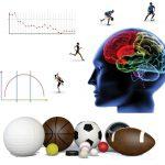 نرم افزار استعدادیابی ورزشی 1