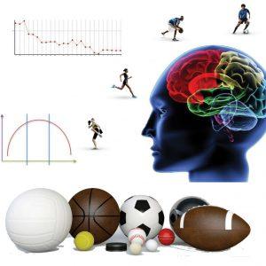 نرم افزار استعدادیابی ورزشی