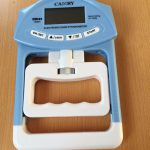 Hand-Grip-Dynamometer (1)