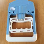 Hand-Grip-Dynamometer (4)