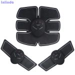 Portable-Wireless-Unisex-Fitness-Training-Gear-Muscle (2)