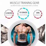 Portable-Wireless-Unisex-Fitness-Training-Gear-Muscle (4)