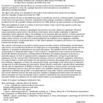 Handbook of Sports Medicine and Science Sport Psycholog 2