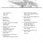 Handbook of Sports Medicine and Science Sport Psycholog 3