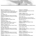 Handbook of Sports Medicine and Science Sport Psycholog 4