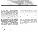 Handbook of Sports Medicine and Science Sport Psycholog 5