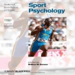 Handbook of Sports Medicine and Science Sport Psycholog3