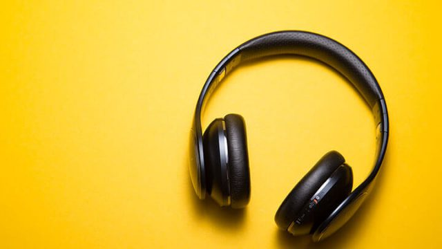 What-Happens-to-Your-Brain-When-You-Listen-to-Music
