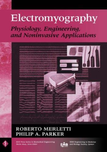 Electromyography Physiology