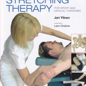 Stretching Therapy