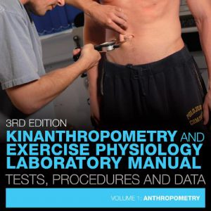 kinanthropometry