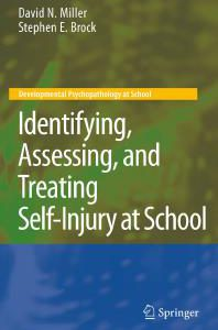 identifieng,assessing and treating injury at school