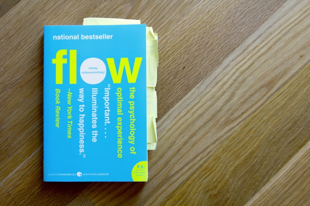 flow_book_cover